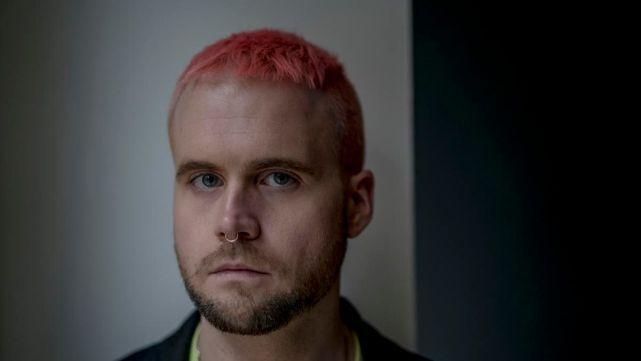 El analista de datos que destapó la olla en el escándalo de Facebook