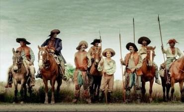 Paisajes correntinos, escenario de películas nacionales