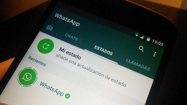 Una falla gravísima de Whatsapp podría arruinarte la vida