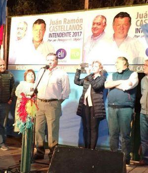 Insólito: un intendente de Corrientes trabajará gratis