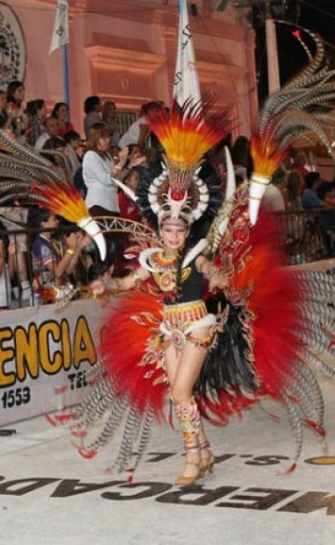 Carnavales 2016: Peligra la participación de las comparsas locales