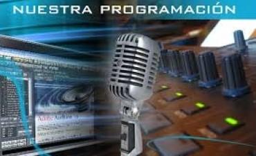 La Radio presenta nuevos programas musicales en marzo