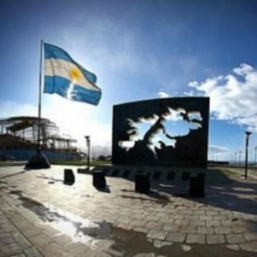 Domingo 2 de abril, acto por el 35º aniversario de la Gesta de Malvinas