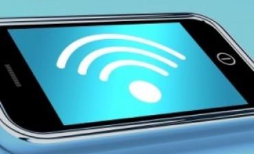 Escuchanos en tu dispositivo móvil con un solo click