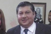 Disparo intimidatorio al domicilio del Concejal Ricardo Rodas