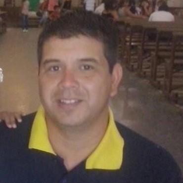 """Mario Solís: """"El municipio no colabora en nada"""""""